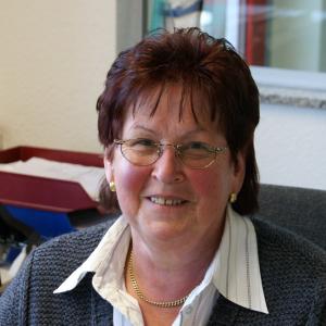 Christel Pfeiffer