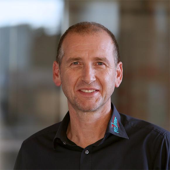 Matthias Pfeiffer